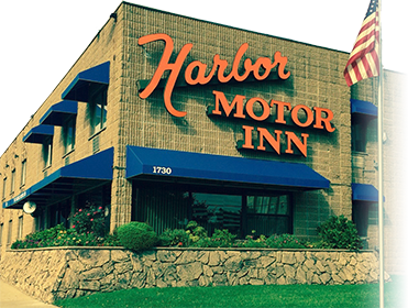 The Harbor Motor Inn Brooklyn Hotel Motel