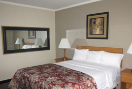 View Harbor Motor Inn Photo Gallery